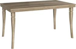 Kora Lora ST Ēdamistabas galds
