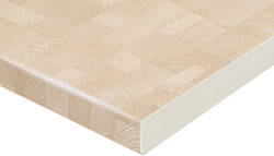 Timber 2044 3000x600x56mm Galda virsma / Sienas panelis