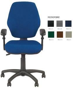 Master GTR ergo Active1 Biroja krēsls / piederumi