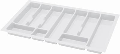 UNI-80.white Atvilktņu furnitūra