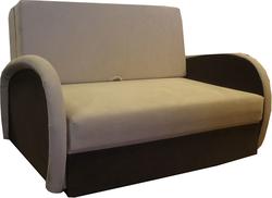 Kaja II Dīvāns-gulta