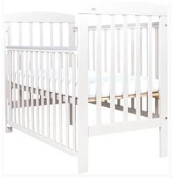 Olek OB Bērnu / zīdaiņu gulta un piederumi