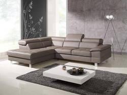 Costa Stūra dīvāns L veida