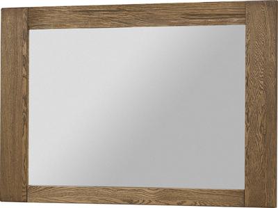 Velvet 81 Spogulis / Spoguļgaldiņš