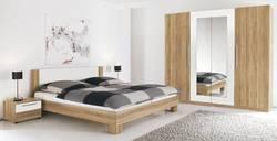 Martina  160 Guļamistabas iekārta
