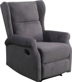Livorno 80159 1R Krēsli atpūtas / Šūpuļkrēsli