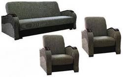 Tytus 311 Dīvāns ar krēsliem