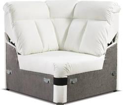 Luna R Moduļu dīvāna elements