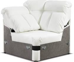 Luna RR Moduļu dīvāna elements