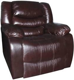 Donna 1212-1R Krēsli atpūtas / Šūpuļkrēsli