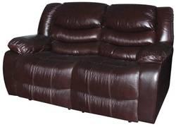 Donna 1212-2RR Dīvāns
