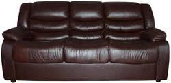 Donna 1212-3B Dīvāns-gulta