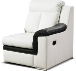 Luna 1RBP Moduļu dīvāna elements