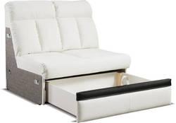 Luna 2P Moduļu dīvāna elements
