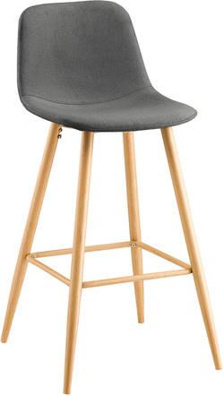 Rubi Jonstrup 350B Bāra krēsls / hocker