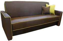 Lumia R Dīvāns-gulta