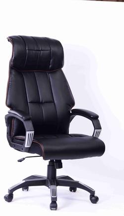 Bari NF-3977 Biroja krēsls / piederumi