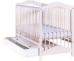 Jagoda S Bērnu / zīdaiņu gulta un piederumi