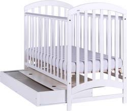 Adel SZ Bērnu / zīdaiņu gulta un piederumi
