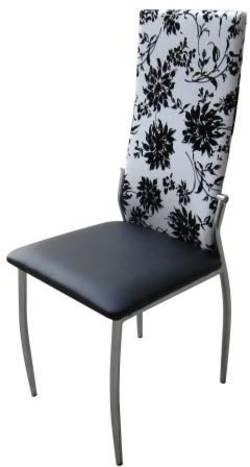 Anabella H-237 25049B Krēsls