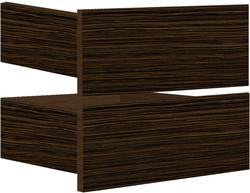 Elma 2A (140-240) Plauktu / skapju piederumi