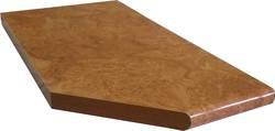 30cm (30K skapītim) Galda virsma / Sienas panelis