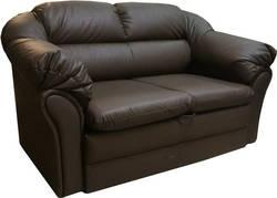 Oktawia BL+2W+BP Dīvāns-gulta