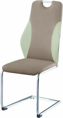 Trieste DC397 Krēsls