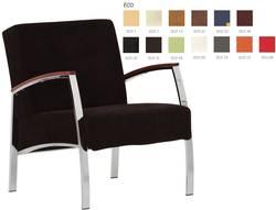 Incanto chrome Biroja krēsls / piederumi