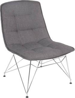 Ginger 90057-1 Krēsls