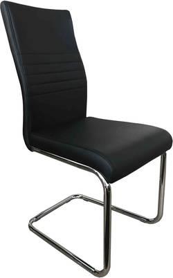 Kortes 308 Krēsls
