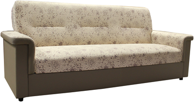 Lord 1200 Dīvāns-gulta