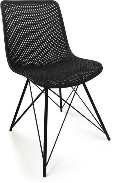Ostin PS-804-6 Krēsls
