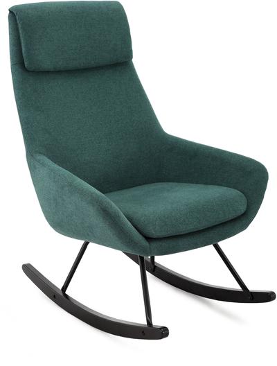 Corsica 182790X000 HE Krēsli atpūtas / Šūpuļkrēsli