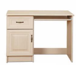 Junior 470 Письменный стол / компьютерный стол