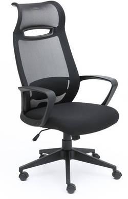 Solaris 16-18 Biroja krēsls / piederumi