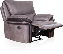 Elmore 1636-1R Krēsli atpūtas / Šūpuļkrēsli