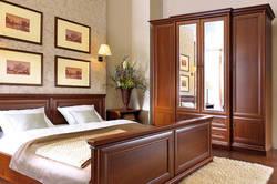 Kent Guļamistabas iekārta