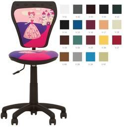 Ministyle GTS Bērnu krēsls