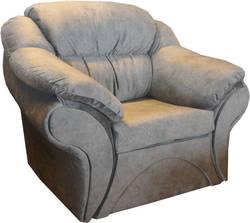 August 1v Krēsli atpūtas / Šūpuļkrēsli