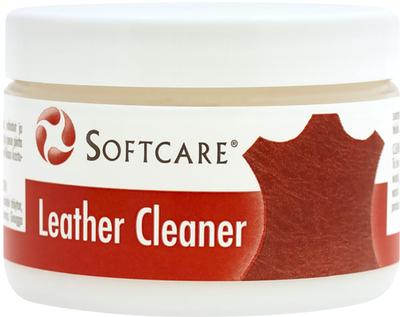 Soft Leather Cleaner 120ml, 712480 Tīrīšanas / kopšanas līdzeklis