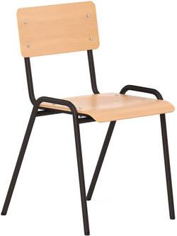 E-265 Bērnu krēsls