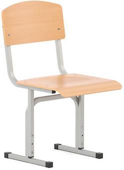 E-274 Bērnu krēsls