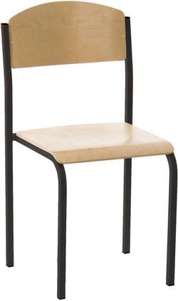 E-261 Bērnu krēsls