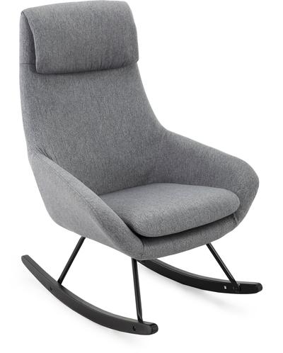 Corsica 182790X000 KL Krēsli atpūtas / Šūpuļkrēsli