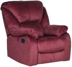 Trista 1R 8197 Krēsli atpūtas / Šūpuļkrēsli