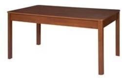 Dover 43 Ēdamistabas galds