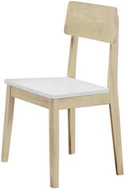 Genelia Krēsls