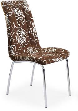 Kemi 146 Krēsls