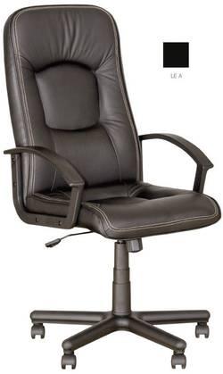 Omega Tilt PM64 Biroja krēsls / piederumi